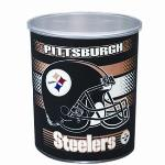 steelers_1galtin