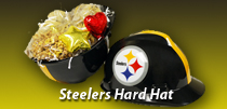 steelers_banner