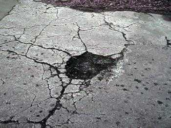potholes_medium