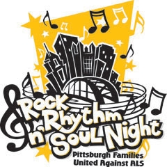 Rock+Rhythm+n+Soul+Night+Small+Logo.JPG
