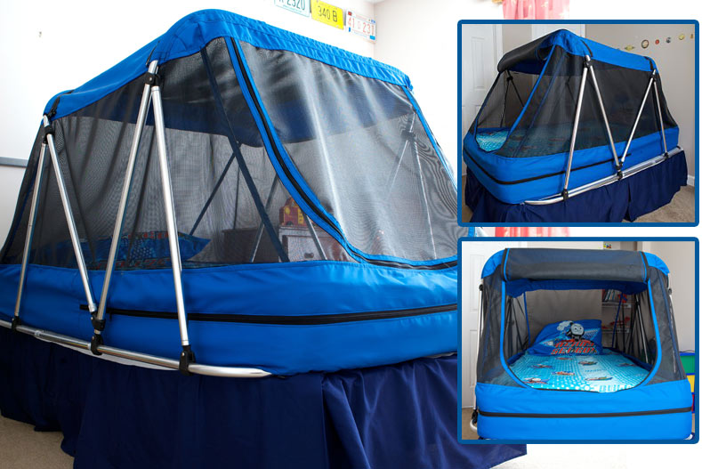 What ... : safety bed tent - memphite.com