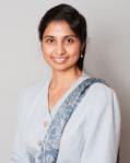 Dr Kamala Rajupet